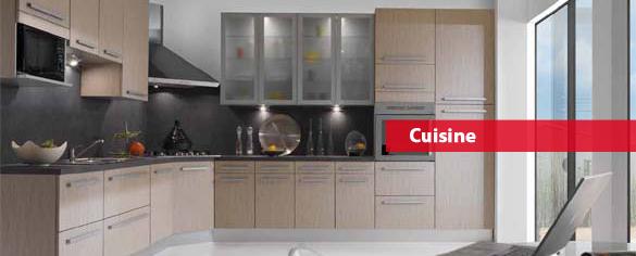 Placard Aluminium Pour Cuisine -|- vinny.oleo-vegetal.info
