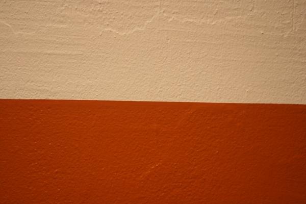 peinture | ste ma inox | ma-inox | inox | fer forgé | aluminium - Peinture Epaisse Pour Cacher Defauts