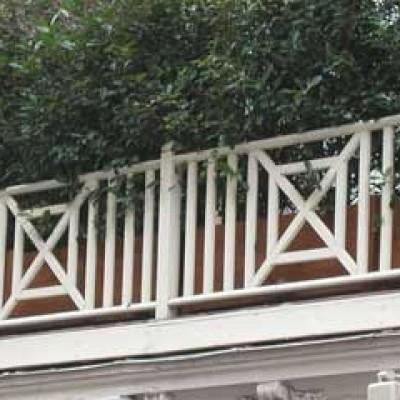 gardes corps balcon ste ma inox ma inox inox fer. Black Bedroom Furniture Sets. Home Design Ideas