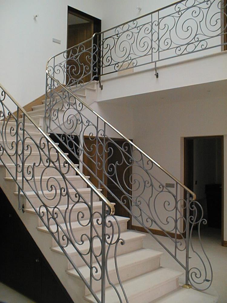 garde corps escaliers ste ma inox ma inox inox fer. Black Bedroom Furniture Sets. Home Design Ideas