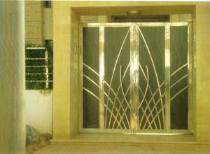 Porte13