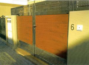 Porte17