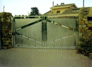 Porte18