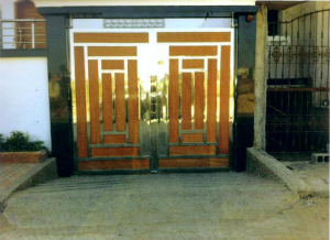 Porte19