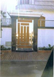 Porte23