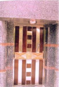 Porte27