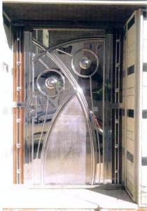 Porte29