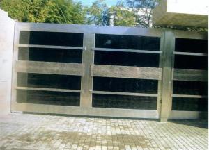 Porte33