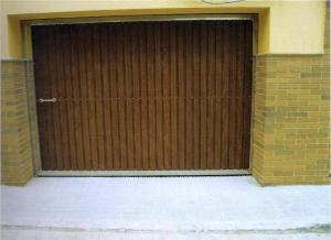 Porte34