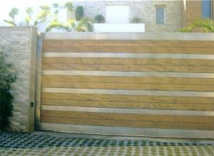Porte36