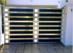 Porte47