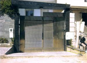 Porte52
