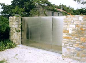 Porte62
