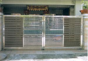 Porte64