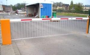 barriere-levante-electrique-63985-1537071