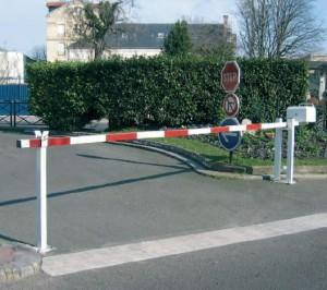 barriere-levante-lisse-en-alu-2335892
