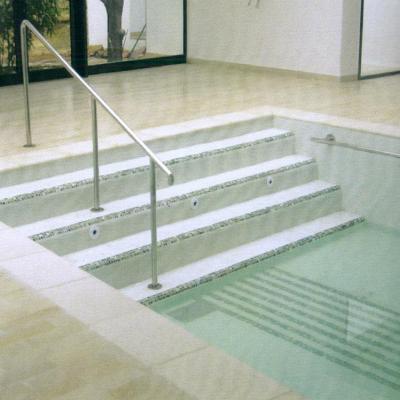 gardes corps piscine ste ma inox ma inox inox fer. Black Bedroom Furniture Sets. Home Design Ideas