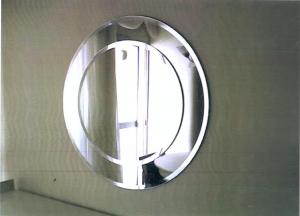 miroir verre10