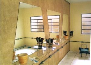 miroir verre11