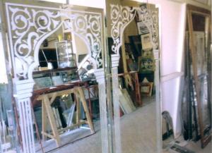 miroir verre3