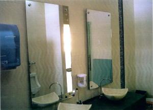 miroir verre4