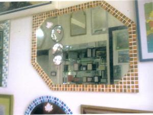 miroir verre7