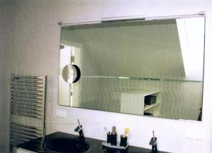 miroir verre8
