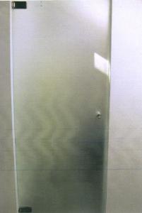 porte verre10