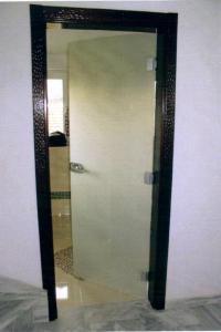 porte verre12