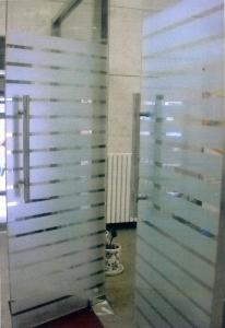 porte verre19