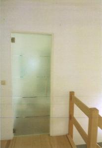 porte verre2