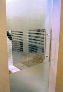 porte verre20