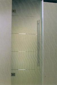 porte verre22