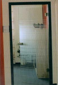 porte verre26