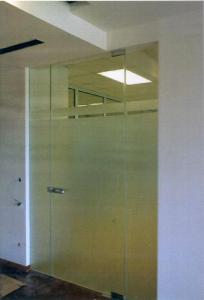porte verre3