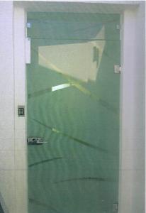 porte verre33