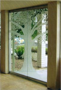 porte verre34