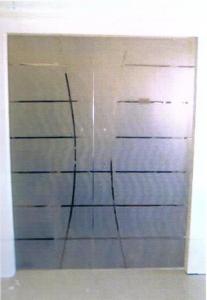 porte verre37