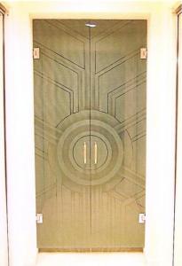 porte verre39