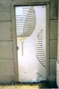 porte verre46