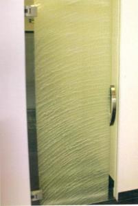 porte verre47