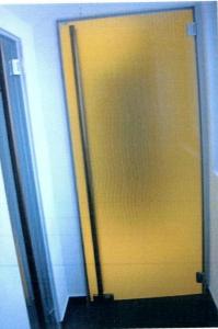 porte verre5