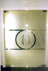 porte verre50