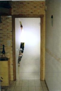 porte verre51