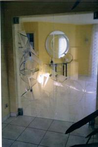 porte verre52