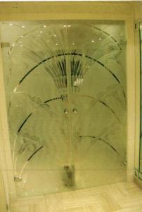 porte verre54