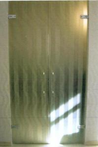 porte verre55