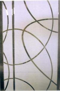 porte verre58