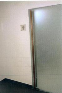 porte verre6