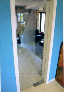 porte verre67